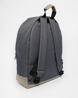 Pi-Mack Classic Backpack