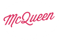 png-logo-pink